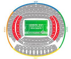 Atletico Madrid Vs Granada At Wanda Metropolitano On 09 02