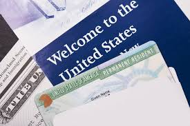 in the us announced the date of the new lottery green card what you need to know
