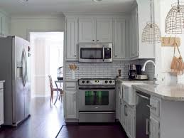 Small Cottage Kitchen Similiar Small White Cottage Style Cabinet Keywords