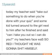 i laughed a little too hard at this text posts texts and random