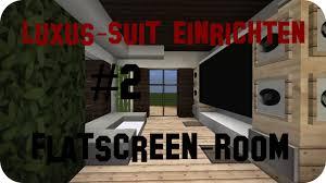 Minecraft Schlafzimmer Modern Kleiderschränke Groß Luiz Bettwäsche
