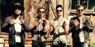 Best new songs to stream: <b>Kings of Leon</b>, Anderson .Paak ...