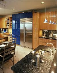 Kitchen Remodeling Raleigh Decor Best Decoration