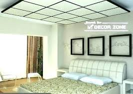 bedroom ceiling design with fan false ceiling for bedroom decoration new image of designs in small interior design best pop design ceiling for bedroom