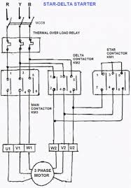 star delta wiring diagram motor start y star image y delta circuit diagram the wiring diagram on star delta wiring diagram motor start y