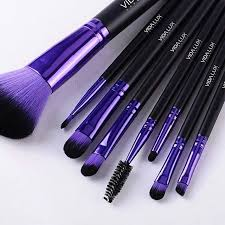 purple makeup brushes. 25+ trending makeup brushes ideas on pinterest | tools, supplies and 101 purple