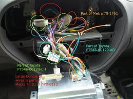 2006 toyota tundra jbl stereo wiring diagram wiring diagrams 2004 toyota tundra radio wiring harness best modification