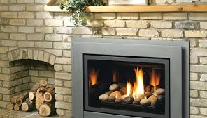 fireplace insert fans doors gas box wood insulation vented logs fireplace insert motor and fans replacement