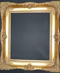 ornate gold frame border. Delighful Ornate Exelent Gold Baroque Picture Frames Collection  Framed Art  To Ornate Frame Border