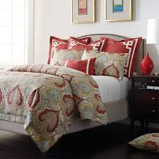 legacy home emile bedspread sets