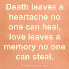 Short Quotes About Death Of A Loved One Best Of Quotes to A Loved One 37