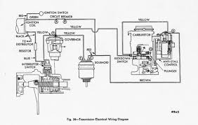 need help gyro matic transmission p d forum p d post 3516 0 54081100 1359559898 thumb jpg