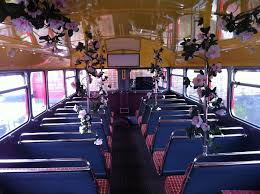 classic london bus red routemaster wedding bus in london Wedding Hire London Bus historic london double deck bus for weddings in london wedding hire london bus