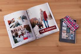Photo Albulm 15 Family Photo Album Ideas For Every Occasion Shutterfly