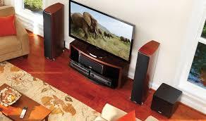speakers for tv. stereo speaker system speakers for tv n