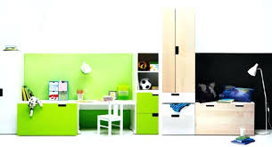bedroom furniture ikea uk. Teenage Bedroom Furniture Ikea For Kids Photo 1 Uk B