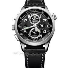 men s victorinox swiss army airmach limited edition automatic mens victorinox swiss army airmach limited edition automatic chronograph watch 241446