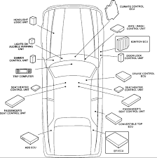 2009 jaguar xf wiring diagram 2009 image wiring jaguar xjs irs wiring diagram jaguar wiring diagrams on 2009 jaguar xf wiring diagram