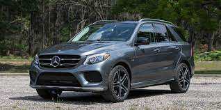 The basis for the new gle coupé is mercedes' mha (modular high architecture) platform, as used by the latest gle and gls. 2019 Mercedes Amg Gle43 Gle63 Review Pricing And Specs