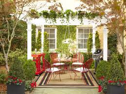 patio designs on a budget. Small Patio Decorating Ideas Budget Designs On A D