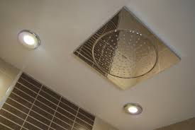 overhead bathroom light fixtures. Ample Overhead And Task Lighting Is Key But Other Various Modes Of Can Create A More Tranquil Relaxed Mood When Entering The Bathroom. Bathroom Light Fixtures