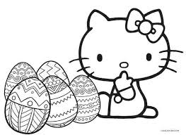 Thanks for the coloring pages. Hello Kitty Coloring Pages Picture Whitesbelfast
