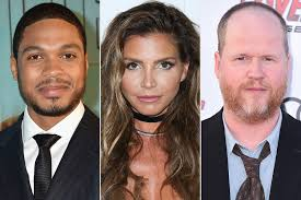 Joss whedon exits hbo drama 'the nevers'. F2bahhddy Ptxm