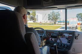 How Much Money Do Truck Drivers Make The Official Blog Of