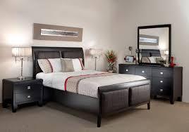 Lazy Boy Furniture Bedroom Sets Bedroom Furniture Image Of Elegant Design Rustic Bedroom