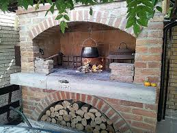 awesome outdoor fireplace home depot or fire pit home depot luxury home depot outdoor fireplace stunning