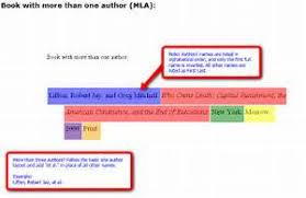 website cite mla understanding mla citations for websites cite website mla kids