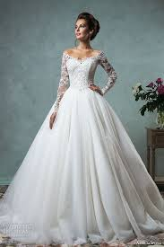 best 25 ball gown wedding ideas