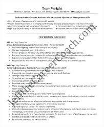 Senior Resume Template Senior Resume Examples High School Resume Examples Of Senior Resumes
