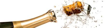Image result for champers