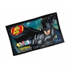 <b>Драже</b> Jelly Belly <b>Batman</b> | Отзывы покупателей