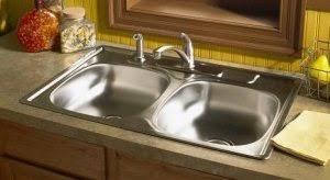 undermount sink vs top mount. Delighful Top Enchanting Undermount Kitchen Sink Lowes Large Size Of Top Mount Sinks  Vs Drop  For