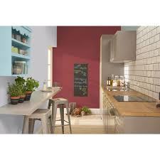 wilko kitchen matt emulsion paint tinsel town