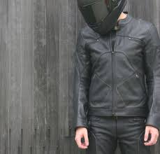 pagnol leather motorcycle gear review