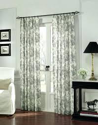 back door curtain ideas back panel curtain ideas sheer door window tab patio kitchen door dry back door curtain
