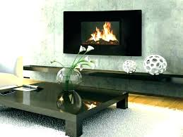 wall mount fireplaces wall mount fireplace heater wall mount fireplace heater indoor electric fireplace heater wall