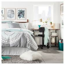 Delightful Target Bedroom Decor 2 All About Home Design Ideas