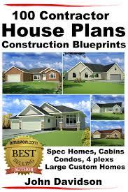 Spec Home Designs Custom Home Designs Plans Over 5000 House Plans