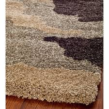 destiny 9x12 area rug rugs beige 8x10 with red berries home depot