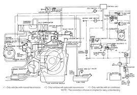 mazda rx7 engine diagram wiring diagram mega 1991 rx7 engine diagram wiring diagram expert mazda rx7 rotary engine diagram 1991 mazda rx 7