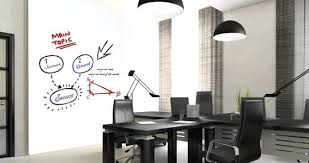 whiteboard for office wall. Office Whiteboard For Wall