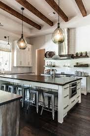 farmhouse lighting ideas. Farm Kitchen Lighting Farmhouse Ideas L
