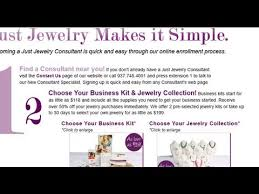 just jewelry review big problem you will face selling just jewelry