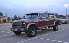 Ford Bronco 1980 photo and video review, price - Allamericancars.org