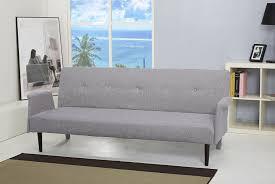 best convertible sofa. Brilliant Sofa The Best Convertible Sofa Inside