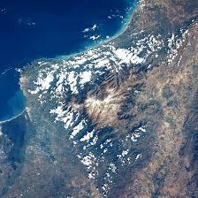 photo-satellite-sierra